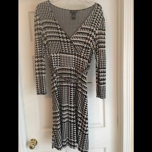 Women's spense Light Sweater Dress